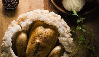 v_recette-poulet-croute-sel.jpg