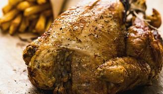 v_recette-poulet-roti-grand-mere.jpg